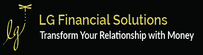 LG Financial Solutions